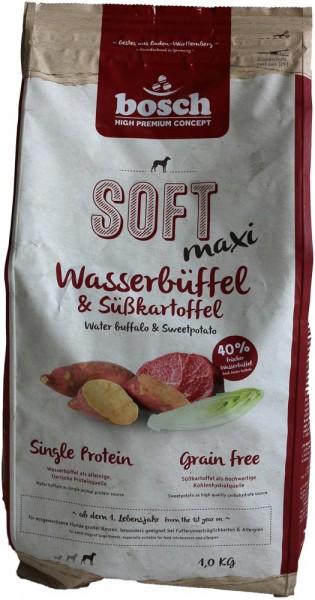Bosch HPC Soft Maxi Wasserbüffel 1kg