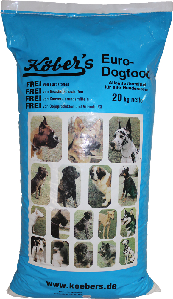k bers eurodogfood versandkostenfrei g nstig online bestellen futtershop24 hundefutter und. Black Bedroom Furniture Sets. Home Design Ideas
