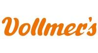 vollmers-logoCgm2hU93I3JDG