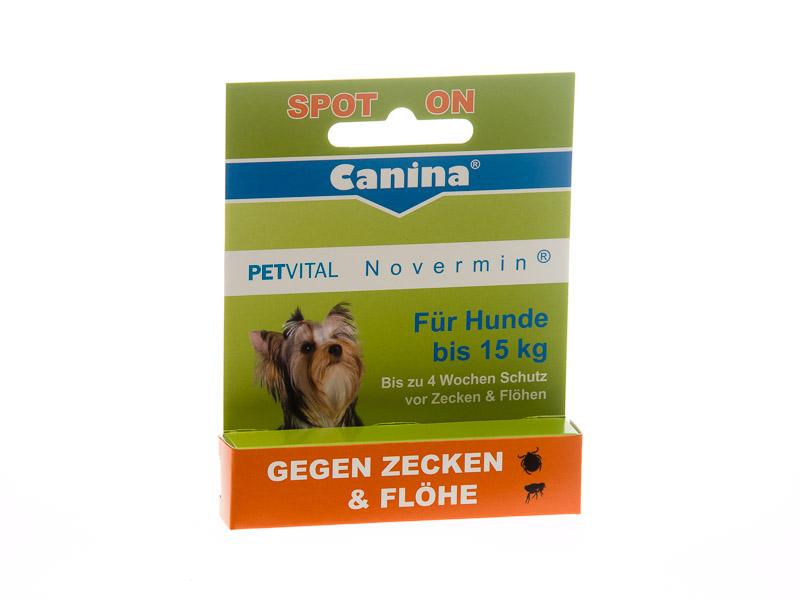 hundepflege hund futtershop24 hundefutter und katzenfutter g nstig online kaufen im shop. Black Bedroom Furniture Sets. Home Design Ideas