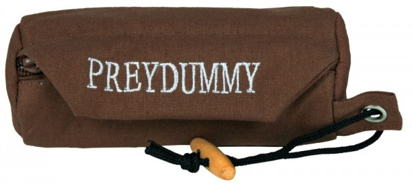 Trixie Dog Activity Preydummy Canvas
