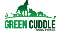 Green Cuddle