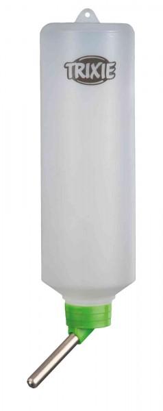 Trixie Kleintiertränke mit Drahthalter 450ml