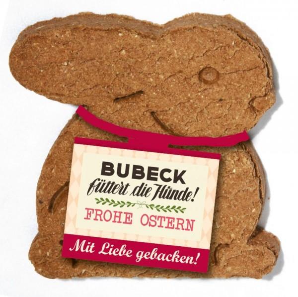 Bubeck XXL Osterhase
