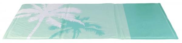Trixie Kühlmatte Tropic