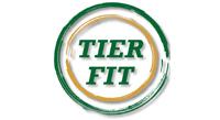 TierFit