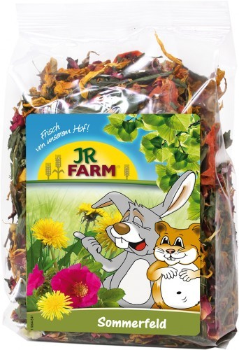 JR Farm Sommerfeld 100g