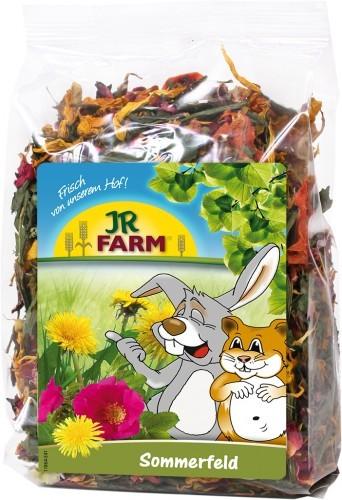 JR Farm Sommerfeld 100g
