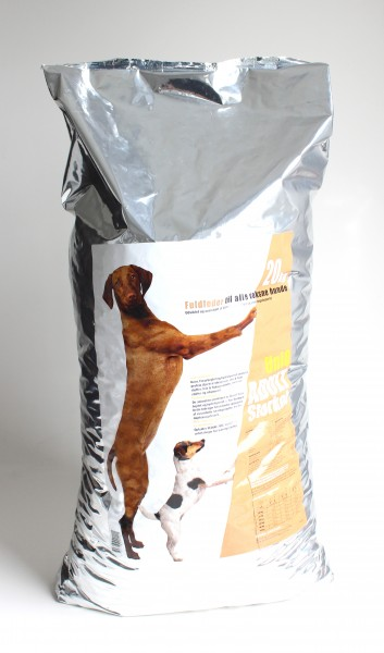 Hundefutter günstig online bestellen