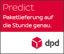 dpd-shopbanner