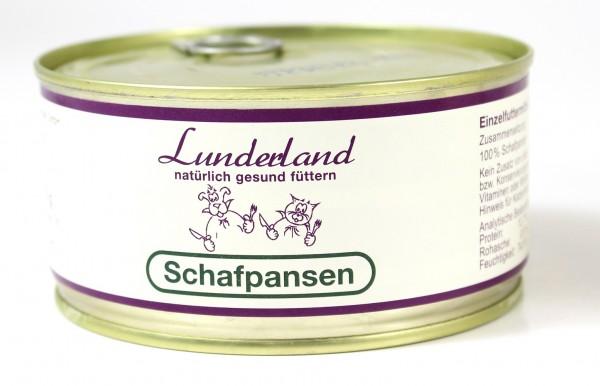 Lunderland Schafpansen