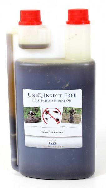 UniQ Insect Free 0,5 Liter