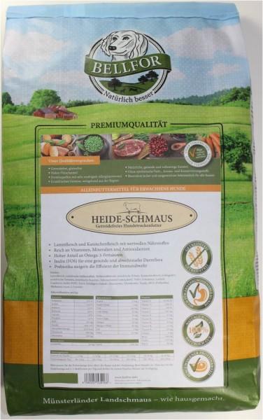 Bellfor Heide-Schmaus