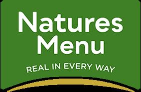 naturesmenu_news_logo