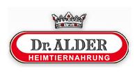 Dr Alders