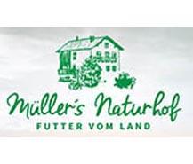 Müllers Naturhof