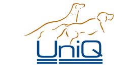 blog_news_uniq