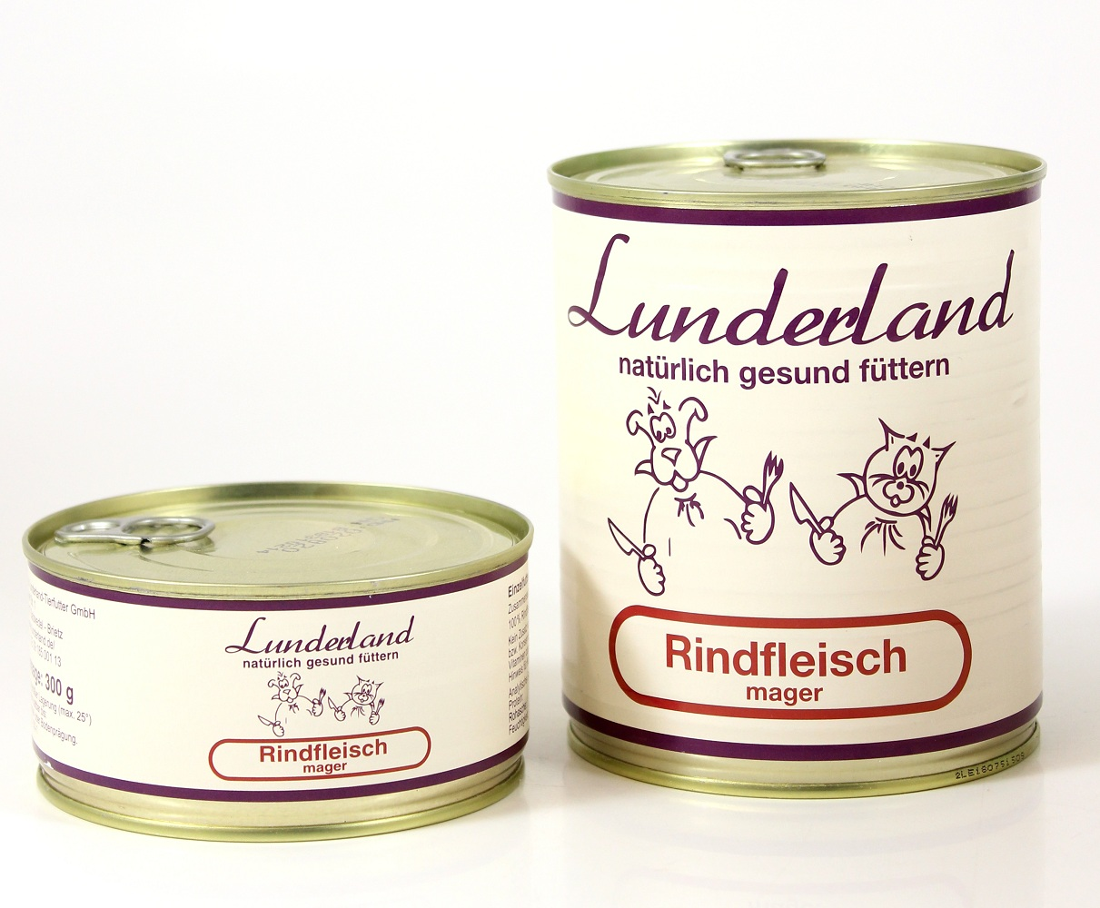 lunderland rindfleisch mager g nstig online bestellen. Black Bedroom Furniture Sets. Home Design Ideas