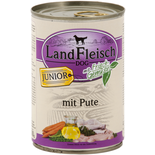 Landfleisch Junior Pute