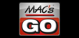 blog_news_macstogo