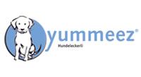 Yummeez