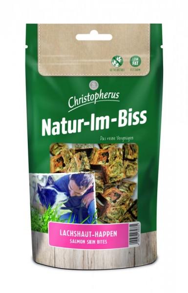 Christopherus Natur Im Biss 70g