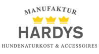 Hardys Traum