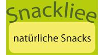 Snackliee